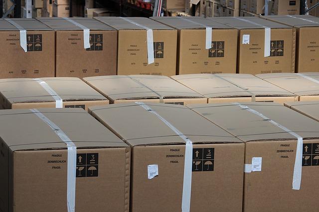 zalepené krabice.jpg