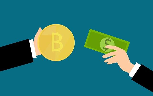 vydělávání na bitcoinech